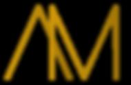 Alexis Muntz_Logo-9.png