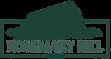 Rosemary-Hill_logo_web_green.png