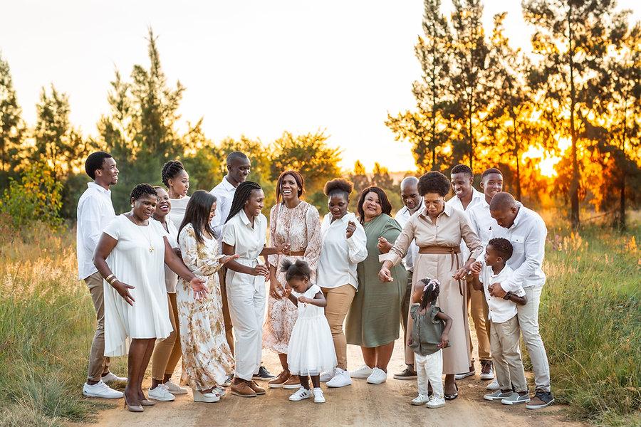 Andiswa's Family Shoot_Alexis Muntz Photography-25.jpg