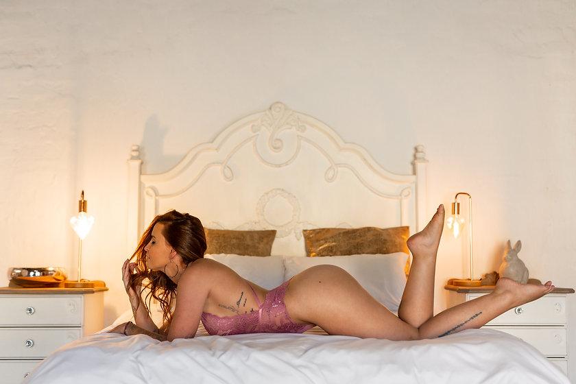 Talitha Boudoir-2.jpg