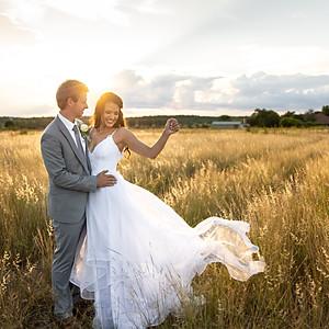 Petrone & Laurenzo WEDDING