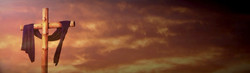 jesus-cross-and-christian-easter-sunrise-background-header_edited_edited