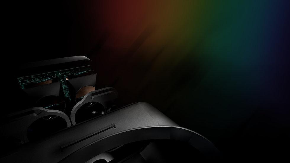 Holochip Lens, Cover Page, Black Background, 4K_edited.jpg
