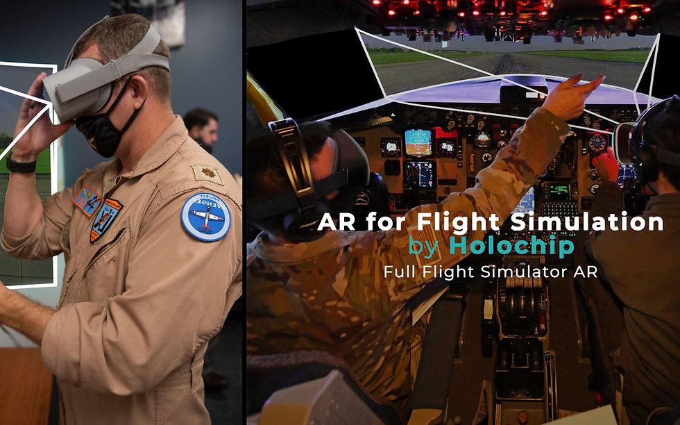 ar flight sim image.JPG