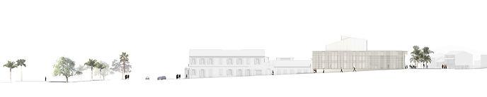 04-facade duplessis.jpg