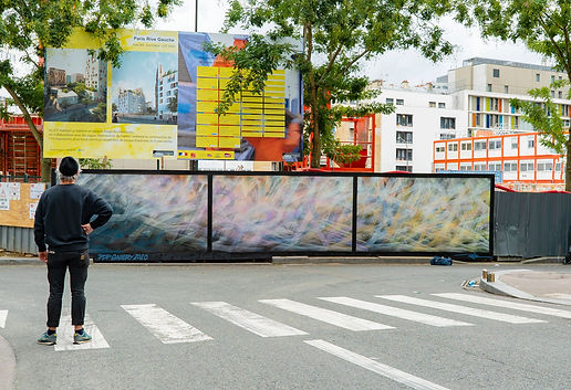 RENK - Bouygues, Septembre 2020 - 2.jpg