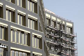 IPHE Paris Saclay