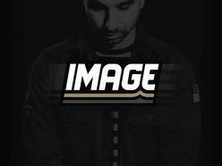 DjImage_Gallery1.jpg