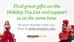 Amazon Donates