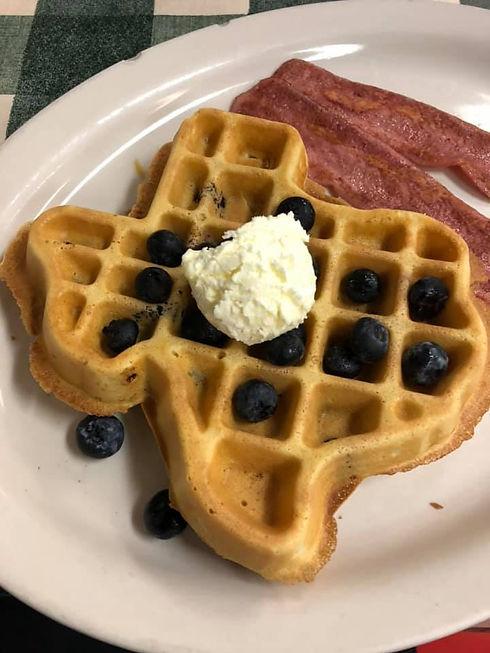 texas waffle.jpg