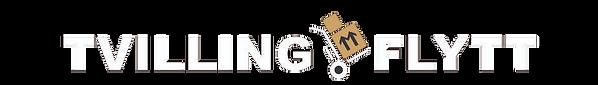 JPG logo pixlr.png