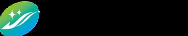 シーガイーネ 深紫外線 UV-C UVC 殺菌 除菌 空気清浄機 ゼットン