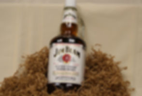 jim-beam-175lt.jpg