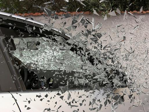 Fatal Cannon County Crash