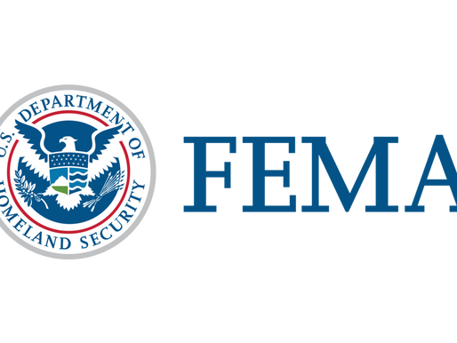 FEMA Application Deadline Approaching