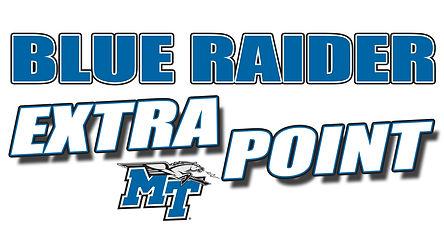 Extra Point Logo.jpg