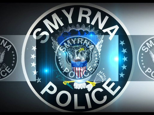 Smyrna Police Investigating Shooting at Burger King