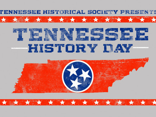 Tennessee History Day