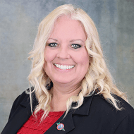 LaVergne Vice Mayor to Resign