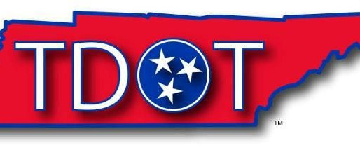 TDOT Releases Lane Closures in Wilson County