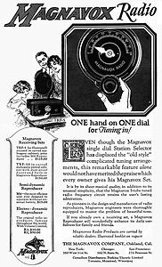 Magnavox Radios -1925A.jpg