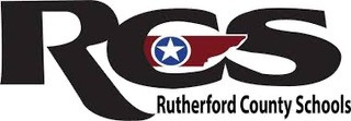 Rutherford County School Board Offers Technical Support for Distanced Learners