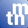 mtn logos-2.png