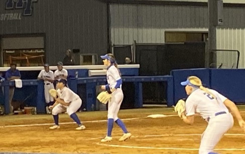 MTSU edges out WKU in first game of series