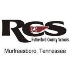 Rutherford County School Transitioning Online