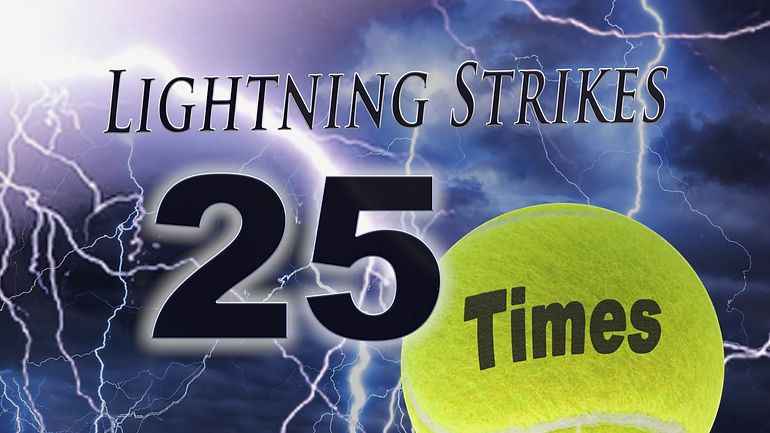 lightning strikes.png