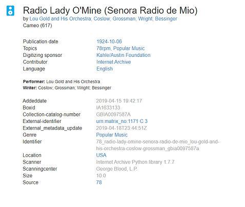 Audio used1.jpg