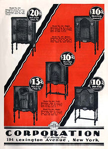 Wood Cabinet Corporation -1929B.jpg