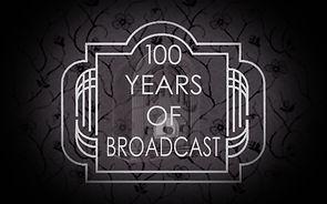 100 Yrs Broadcast LOGO.jpg