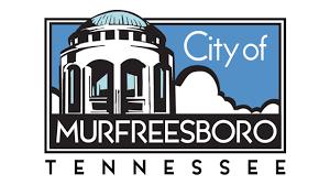 Murfreesboro Remembers 9/11