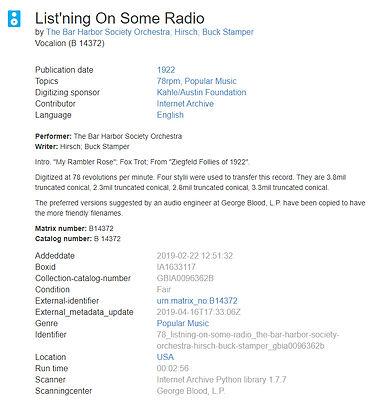 Audio used3.jpg