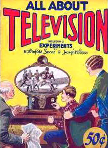 All About Television 1927.jpg
