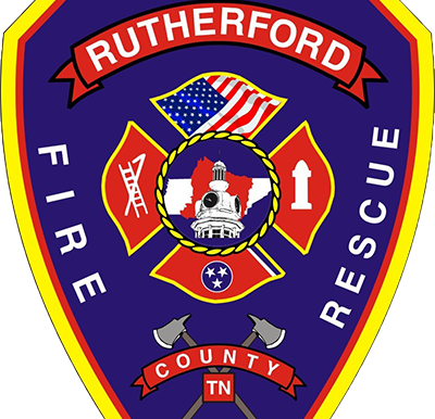 Rutherford County Fire Rescue Saves Two Men Trapped in Rockvale Cave
