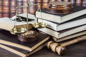 Sex Offender Constitution Violations