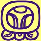 28.06.2021 - Celebrazione del Wajxaqib B'atz'
