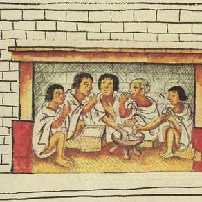 Naviganti del Nagual: le quattro arti della Toltechità Maya (Seminario di Sciamanesimo)