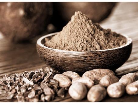 Cerimonia di Cacao e di restituzione delle memorie 27.10.2018 h.20.00 - Torrazza (TO)