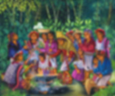 indigenas y curanderos.jpg