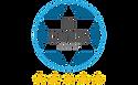 nocowboys-logo.png
