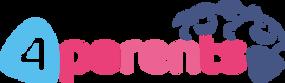 4parents-header-logo-color.png