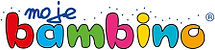logo_bambino_-_dzieci_kids_wroclaw_krzyk