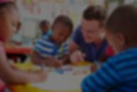 kindergarten pre-k nursery.jpg