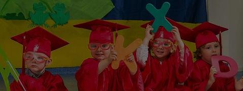 kindergarten-Wroclaw-American-School-krz