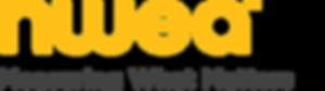nwea-main-logo-tagline.png