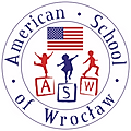 ASW_Logo%20(1)%20(1)_edited.png
