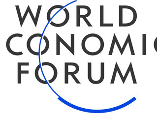 JUCCCE Chairperson appointed to World Economic Forum Global Agenda Council